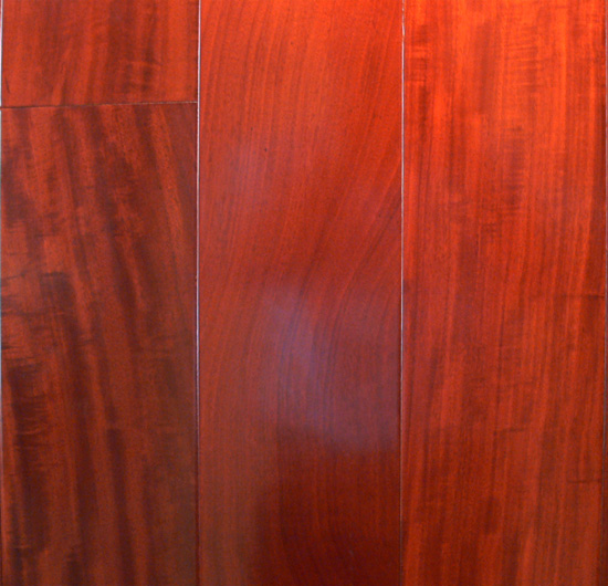 santos timber company We are a commercial company mainly manages all kinds of wood floors our aim is to make all the business partners and customers as god enthusiasm to provide.