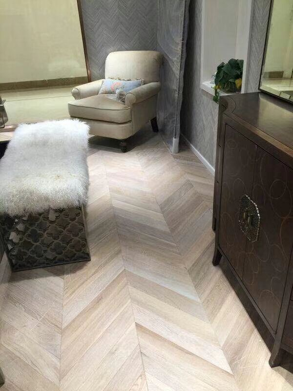 Wall Panels Flooring